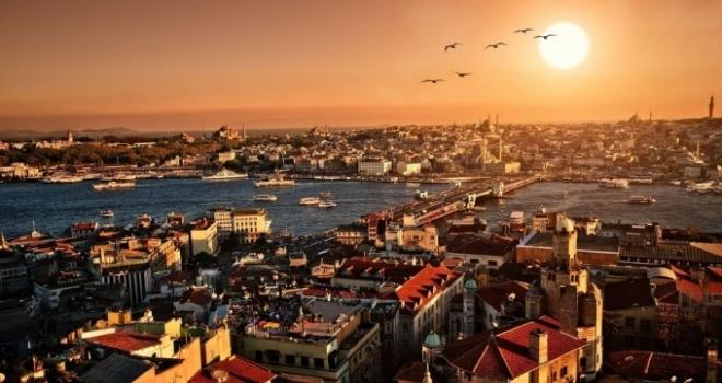 İstanbul en pahalı kent oldu, Bursa'da da fiyatlar artıyor
