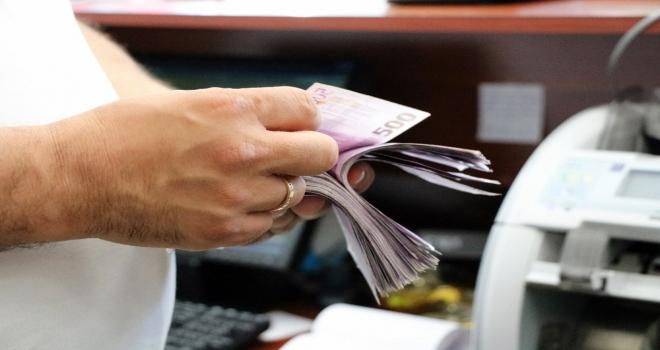Doların aşırı fiyatı seçim sonu düşer