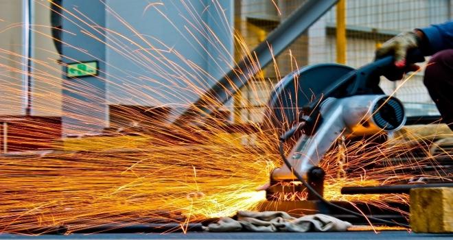 Türk Çelik Sektörü İlk Yarıda 7,1 Milyar Dolarlık İhracat Gerçekleştirdi