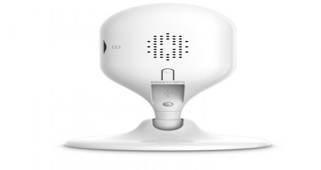 Ev Ve Ofis Kamerası İle Alarmda Akıllı Dijital Platform Dönemi