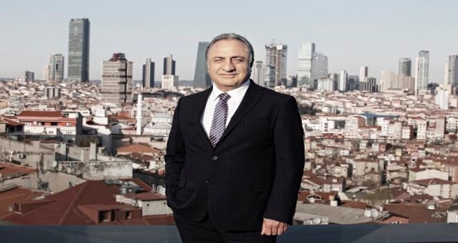 Şişli, Beyoğlu Ve Beşiktaşta Kiracılar; Çatalcada Ev Sahipleri Oturuyor