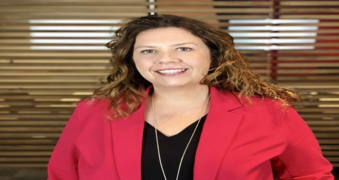 Ünlü & Coya Yeni İnsan Kaynaklari Yönetici Direktörü