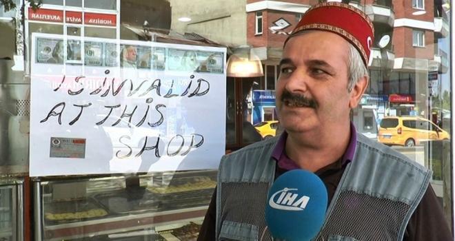 Erdoğanın Döviz Çağrısına Destek Büyüyor