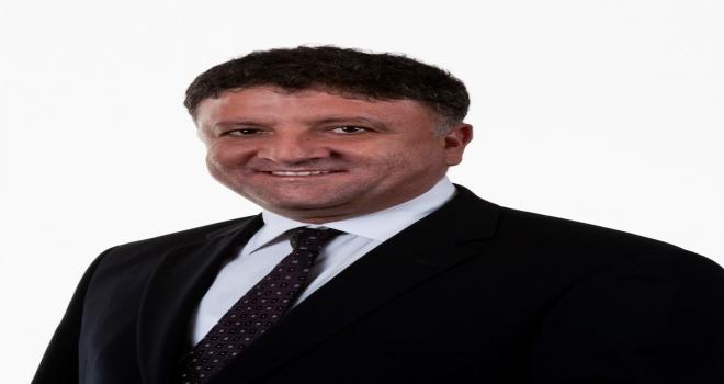 AHBİB'den ihracat 90 milyon dolar