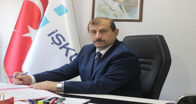 İşkur Aracılığı İle Trabzonda 7 Ayda 9 Bin 164 Kişi İşe Yerleştirildi