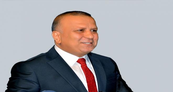 Matso Ve Antalya Ticaret İl Müdürlüğünden 2. El Motorlu Kara Taşıt Ticareti Bilgilendirmesi