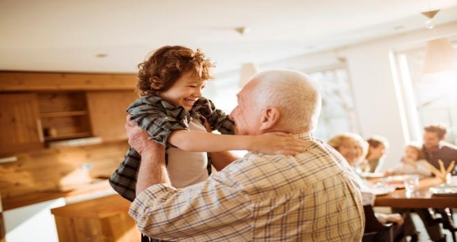 Türkiye Bayramda Aileyi Tatile Tercih Ediyor