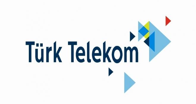Türk Telekom Stevie Awardstan Ödüllerle Döndü