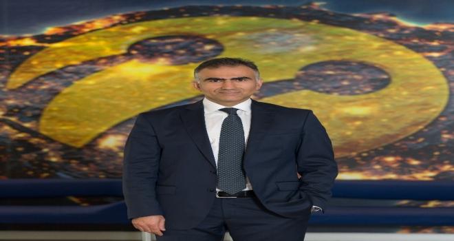 Turkcellin 5G Projesi Avrupa Birliğinin İnovasyon Programı Horizon2020Ye Kabul Edildi