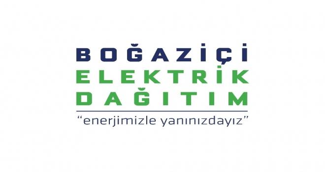 Bayramda İstanbullu Tatile Koşunca Günlük Elektrik Tüketimi Yüzde 43 Düştü