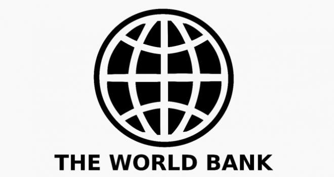 Dünya Bankası: Avrupa Ve Orta Asyada Ekonomik Büyüme İçin Ticaretin Ötesinde Bağlantılar Büyük Önem Taşıyor