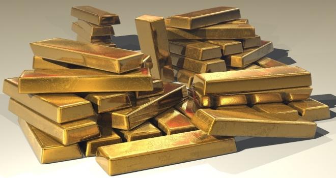 Hazine, Altın Tahvili Ve Kira Sertifikası İhalesi Yapacak