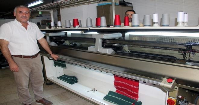 Okul Kıyafetlerinde Üretime Yüzde 70, Velilere Yüzde 20 Zam