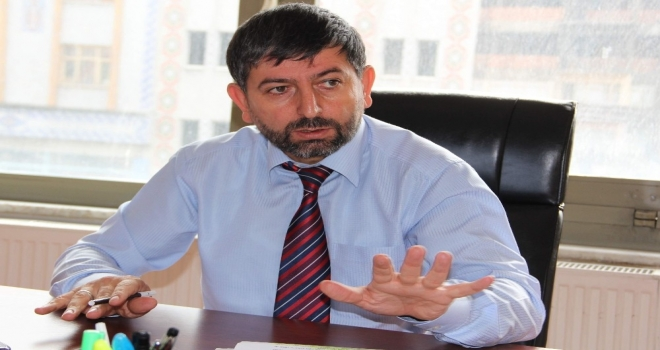 Enerji Sektöründe Anadolunun Parlayan Yıldızı Çorum Gazdan Türkiyede Bir İlk