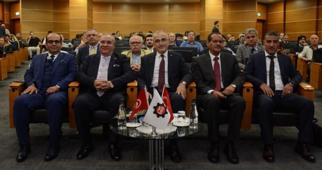 Tunus, Türk Yatırımcı İçin Bürokrasiyi Azalttı