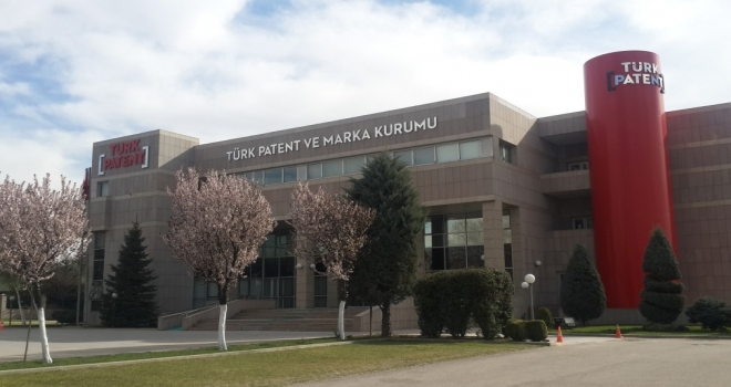 Erzurum Patentte 21İnci Sırada