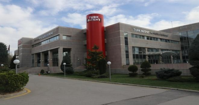 Erzurumdan 'Faydalı Rekor