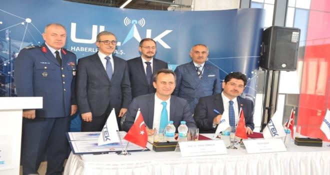 Savunma Sanayi Başkanı Demir: Siber Güvenlik Alanında Seferberlik Gerek