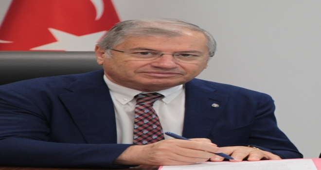 Adananın İhracatı 1,5 Milyar Dolara Ulaştı