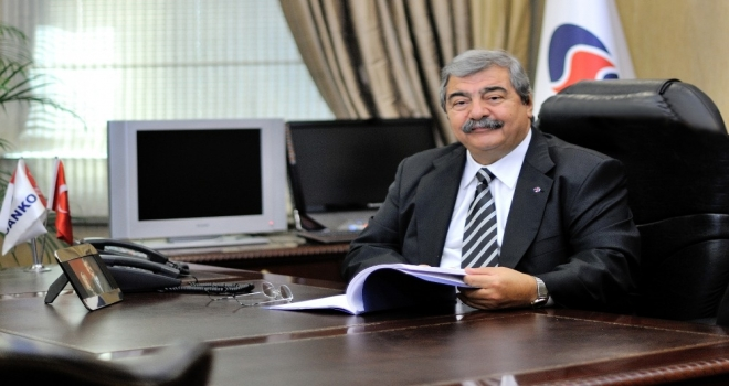 Capital, Türkiyenin En Güçlü 30 İş İnsanı