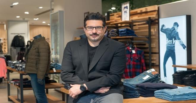 Akıllı Spor Giyim Alışverişi İçin Tüyolar