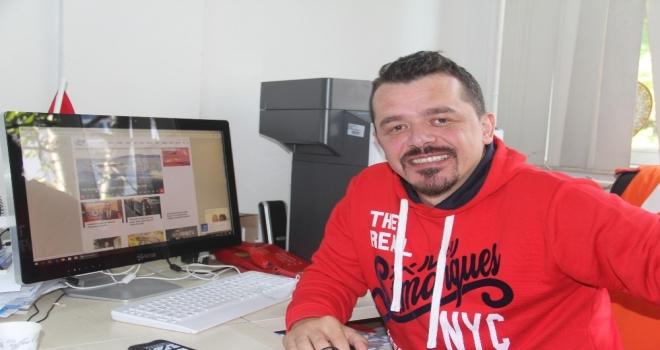 Türkiyenin Mckinsey Şirketi İle İşbirliğini Uzmanlar Olumlu Karşılıyor