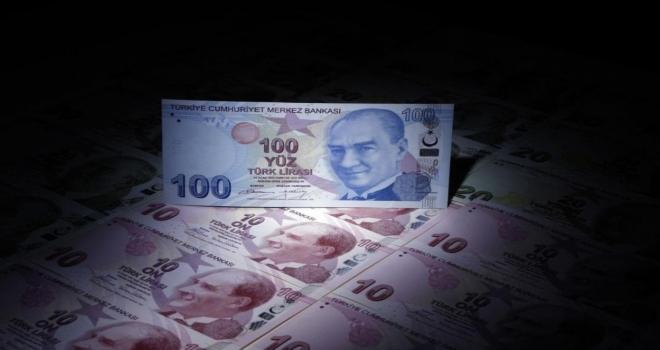 Eso Sanayiciye 23 Milyonluk Kredi İmkanı Sağladı