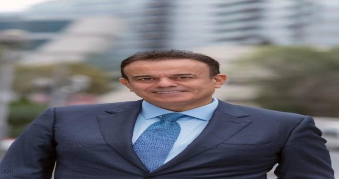 Uipath, Tansu Yeğen Önderliğinde Türkiye Faaliyetlerine Başladı