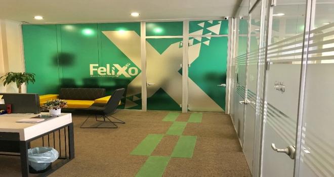 Felixo Exchange, 30 Ekimde Açılıyor