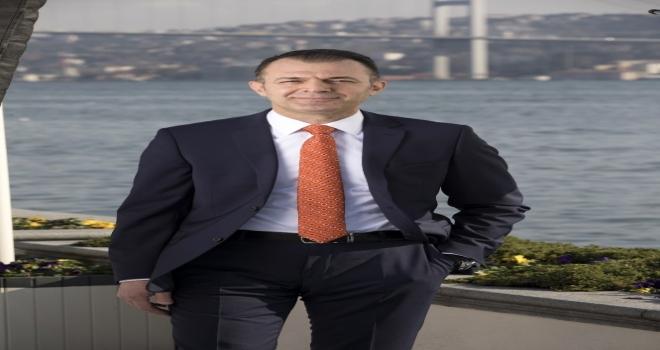 Türk Telekom, Güçlü İletişim Altyapısıyla Yeni Havalimanını Dünyaya Bağlayacak