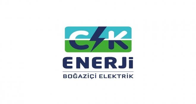 Ck Enerji Boğaziçi Elektrik En Yeşil Ofisler Arasındaki Yerini Aldı