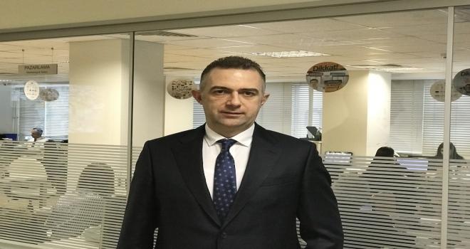 Türkiyede Patent Alma Veya Lisanslama Gelişmekte Olan Bir Kültür