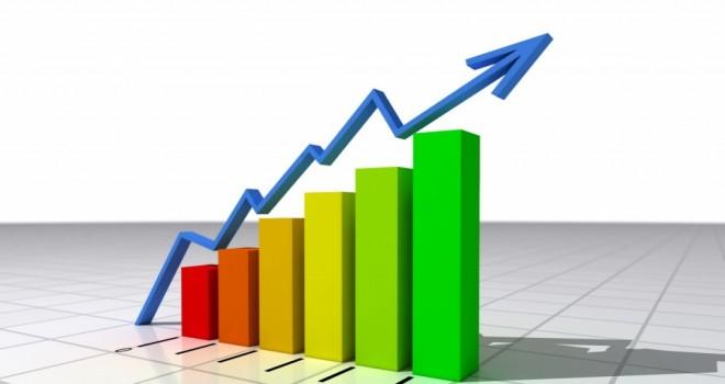 Enflasyon ve dolar yükseldi
