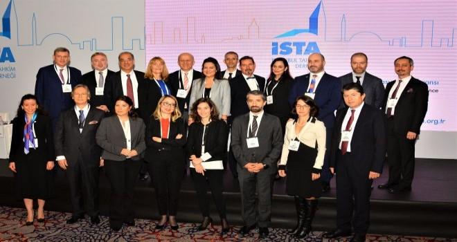 Hukuk ekonomisiyle Türkiye'ye  10 milyar dolarlık ihracat geliri fırsatı