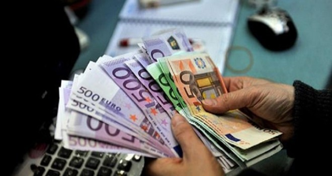 Para transferlerine serbest geçiş izni