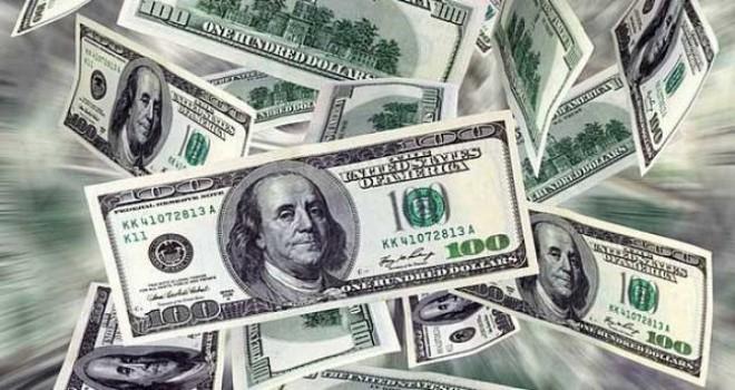 OHAL'in kalkması  doları etkilemedi