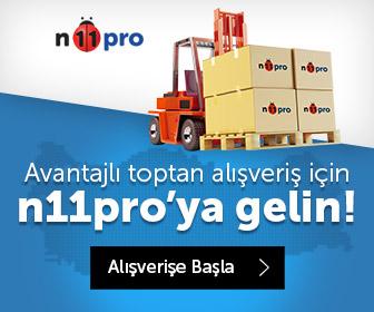Sağ Reklam 4