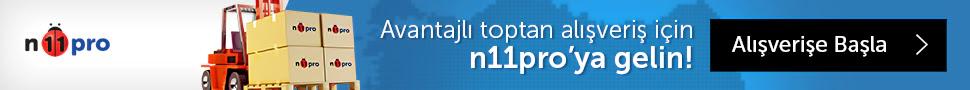 Anasayfa reklam yatay manşet altı
